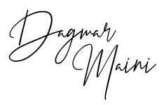 cropped-logo-dagmar-maini-2.jpg